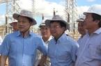 Ủy ban Kinh tế của Quốc hội thăm và làm việc tại Ninh Thuận