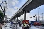 TP.HCM: Đường sắt đô thị chậm tiến độ do chưa thống nhất giá trị yên Nhật và Việt Nam đồng