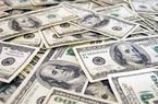 Tỷ giá ngoại tệ hôm nay 10/8: Đồng USD tiếp đà tăng giá