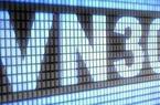 Chờ 'sóng' từ nâng cấp rổ chỉ số VN30