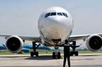 Sau năm 2022 mới được lập thêm hãng hàng không