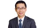 Ông Tô Hải mua 6 triệu cổ phiếu Chứng khoán Bản Việt
