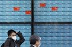 'Miễn nhiễm' trước những rủi ro lớn trên toàn cầu, TTCK châu Á hồi phục mạnh mẽ, vượt trội so với phần còn lại