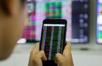 Thay đổi cổ phiếu ở các rổ chỉ số, TTCK được kỳ vọng sẽ sôi động hơn