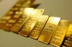 Giá vàng hôm nay 30/7 tiếp tục đà tăng dữ dội