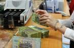 Nỗi lo cuối năm: Dòng tiền chuyển hướng, lãi suất tăng cao