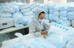Làn sóng Covid-19 thứ hai: cơ hội mới cho Trung Quốc bán vật tư y tế kiếm bộn tiền?
