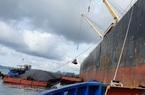 Quảng Ninh: Xuất nhập khẩu qua cảng biển đang mờ nhạt dần