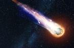 Nasa cảnh báo về một tiểu hành tinh sẽ bay ngang qua Trái Đất