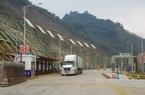 Lạng Sơn: Kim ngạch XNK 6 tháng đầu năm giảm hơn 42%