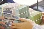 DATC xử lý tốt nợ xấu của các tổ chức tín dụng, doanh nghiệp
