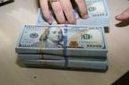 Tỷ giá ngoại tệ hôm nay 25/7: USD giảm mạnh
