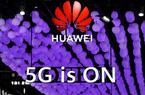 """Huawei ngấm đòn, """"rệu rã"""" tại chính thị trường Đông Nam Á"""