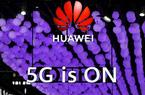 Chủ tịch Huawei tuyên bố trò quan trọng trong ngành CNTT toàn cầu