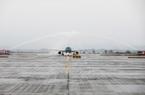 Đề nghị Vietnam Airlines khôi phục đường bay Vân Đồn – Đà Nẵng