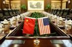 Trong đêm, Mỹ tuyên bố cấm vận thêm 11 công ty Trung Quốc