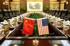 """Tố Mỹ """"bắt nạt"""", Trung Quốc tung sáng kiến mới để đáp trả"""