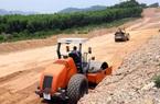 Cao tốc Bắc - Nam đoạn Nghi Sơn - Diễn Châu xem xét chuyển đổi hình thức đầu tư