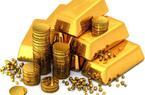 Giá vàng: Tăng hay giảm vào tuần tới?