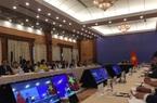 Việt – Trung thảo luận tồn tại trong dự án do Trung Quốc đầu tư