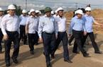 Thủ tướng yêu cầu bàn giao mặt bằng sân bay Long Thành vào tháng 10/2020