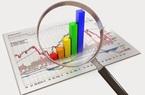 Thị trường chứng khoán 21/7: Chịu tác động bởi KQKD quý 2