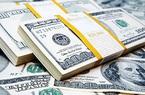 Tỷ giá ngoại tệ hôm nay 8/8: Đồng USD trở lại đà tăng