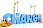 Từ 2021, doanh nghiệp tư nhân được trực tiếp đổi thành công ty cổ phần