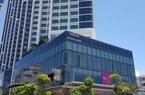 Khánh Hòa công bố dự án chung cư đầu tiên cho người nước ngoài sở hữu