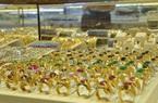 Giá vàng tăng sốc lên 53 triệu đồng/lượng: 10 người giao dịch thì 9 người bán vàng