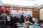 Mỹ giúp Việt Nam xây dựng trung tâm huấn luyện kiểm ngư tại Phú Quốc