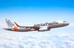 Pacific Airlines bị Cục Hàng không cảnh báo vì mở bán vé vượt số ghế