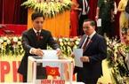 Quảng Ninh: Ông Vũ Văn Diện tái đắc cử Bí thư Thành ủy Hạ Long với số phiếu tuyệt đối