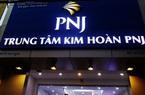 Ảnh hưởng dịch covid-19, PNJ của bà Cao Thị Ngọc Dung đóng cửa hàng loạt cửa hàng, lợi nhuận sụt giảm