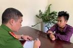 Lạng Sơn: Khởi tố đối tượng 19 tuổi nghiện game, cướp tài sản