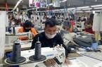 Gia tăng tình trạng nghèo tạm thời về thu nhập