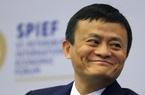 Jack Ma và các tỷ phú công nghệ TQ ồ ạt bán cổ phiếu, kiếm hàng tỷ USD