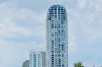 Cư dân Sơn Thịnh 2 cầu cứu vì mua căn hộ chung cư lại nhận condotel