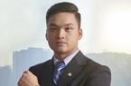 Chân dung thiếu gia 9X nhà ông Lê Viết Hải thay cha làm Tổng giám đốc