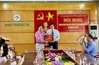 Sau kỷ luật, Phó Chủ tịch TP.Cẩm Phả được điều về làm Phó Giám đốc BQL Vườn Quốc gia Bái Tử Long