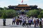 TT-Huế miễn phí tham quan di tích trong thời gian Festival Huế 2020