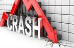 Thị trường chứng khoán 24/7: Bán tháo