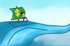 Thị trường chứng khoán 24/7: Có thể lướt sóng