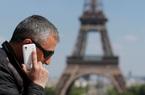 """Đến lượt Pháp tuyên bố """"thanh trừng"""" thiết bị mạng Huawei"""