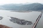 Quảng Ninh: Hủy thu hồi dự án vì 228 hộ dân góp vốn đứng ra bảo lãnh