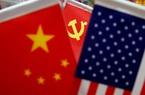 """Mặc căng thẳng leo thang, nhiều học giả Trung Quốc tin Mỹ - Trung sớm """"cơm lành canh ngọt"""""""