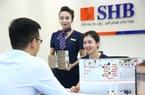 SHB được Moody's giữ nguyên xếp hạng tín nhiệm với triển vọng ổn định