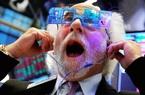 Các công ty chứng khoán báo lãi lớn nhờ TTCK đi lên