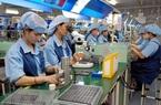 Đề xuất táo bạo, bơm 2,5 - 5 tỷ USD giải cứu nguy cơ đứt gãy
