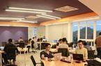Truyền thông có quan trọng với startup?